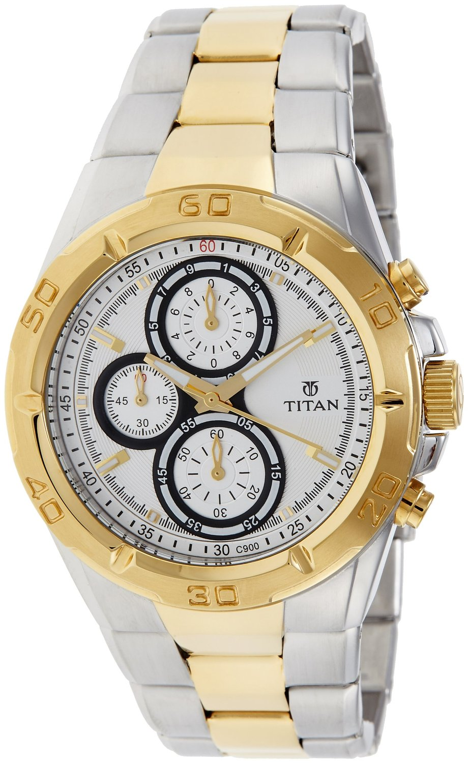 Offers On Titan Watches